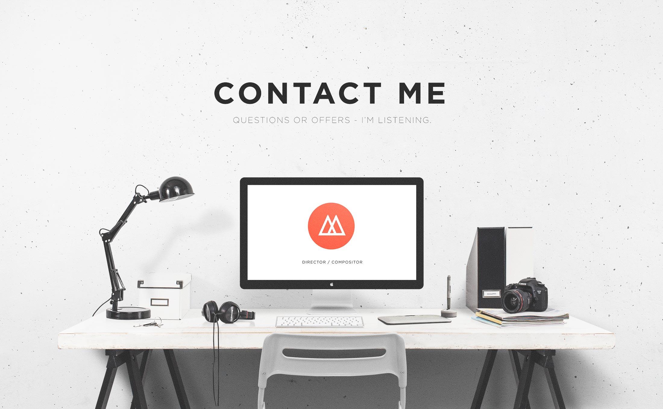 contact_header-4