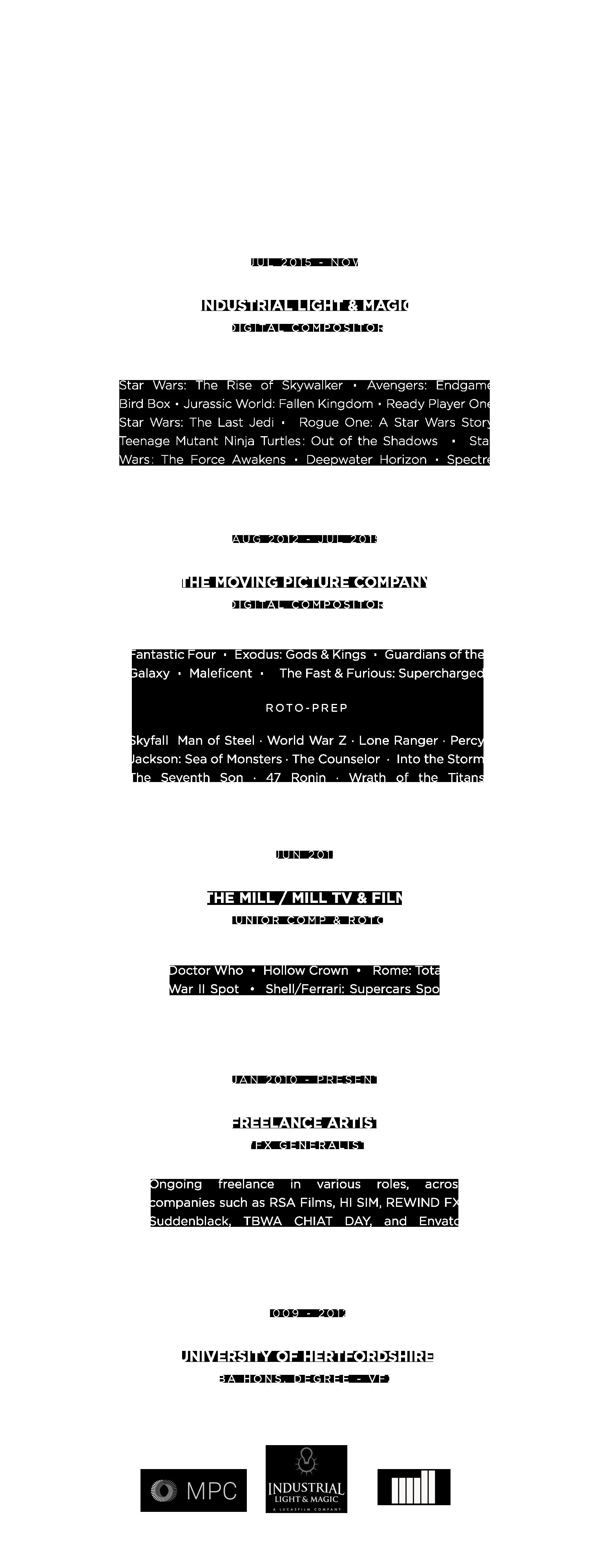 CV_timeline5